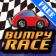 BumpyRace Free