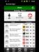 German Bundesliga 2011/12