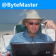 Bytemaster Tribute App