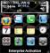 ibn2c2  -CUSTOM iBerry icons-  8100/Pearl