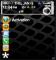 ibn2c2 ZEN  -CUSTOM iBerry Icons- 8100/Pearl