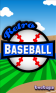 Retro Baseball Game
