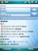 VOX Catalan-Spanish & Spanish-Catalan dictionary for Windows Mobile