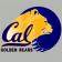 Cal Golden Bears News