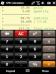 SFR Calculator