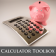 Calculator Toolbox Free