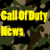 Call of Duty News Now
