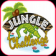 Monkey Jungle Challenge