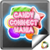 Candy connect mainia