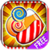 CANDY SMASHER by Red Dot Apps