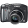 Canon Rss