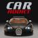 Car Addict