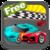 Car Crash Racers