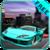 CAR RACE MANIA 3D Free