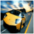 Car Racing Games For Your Smartphone