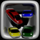 Car Crash Race 3D