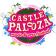 Castlepalooza 2011