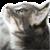 Cat Live Wallpaper HD