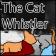 Cat Whistler