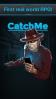 Catch Me Online