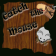 Catch the Mouse LITE
