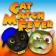 CatMatchFeverFree