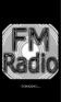 WP7 FM Radio LT