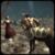 Centaur Hero Simulation 3D