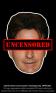 Charlie Sheen Uncensored