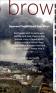 Japan Crisis Info Browser
