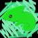 Chameleonize!