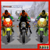 Champion Biker - Pro Racing