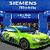Championship Rally 3D
