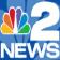 Channel 2 News WGRZ