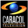 Channel Caracol