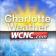 Charlotte WX