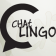 Chat_Lingo
