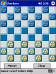 TeKnowMagic's Checkers