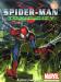 Spiderman: Toxic City