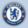 Chelsea Chants Lite