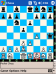 TeKnowMagic Chess