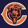 Chicago Bears RSS Reader