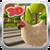 Chicken Run Simulator 3D