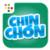 Chinchon Playspace