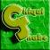 ChiquiSnake