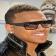 Chris Brown Scoop