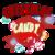 Christmas Candy v1