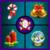 Christmas Memory Game Kids