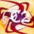 Chroisen2 - Classic styled RPG