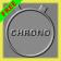 Chrono GPS FREE